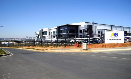 Driving your car at optimal performance in South Africa