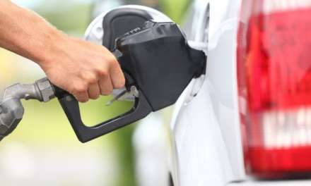 Rising Fuel Costs In South Africa To Hit Hard