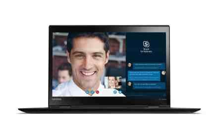 Lenovo Unveils Pioneering Modular ThinkPad X1 Tablet