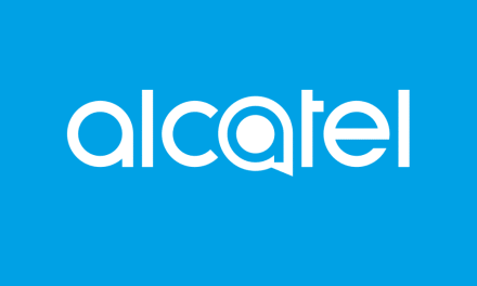 Alcatel Introduces a Stylish New Range of Affordable Smartphones, Tablets and VR Experiences for Gen Z at IFA 2016