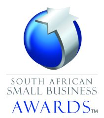 small-business-awards