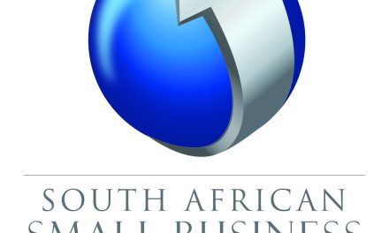 2016 South African Small Business Awards