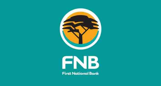 FNB is South Africa's most valuable banking brand ...