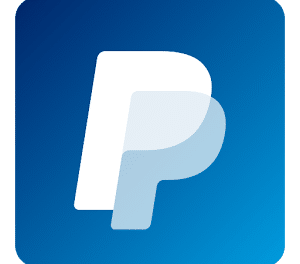 PayPal Refund Period Extension Means Good News For South Africa
