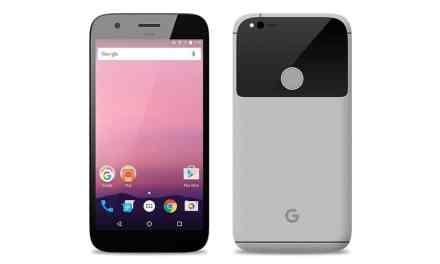 Google Pixel and Pixel XL Specs & Release Date For South Africa