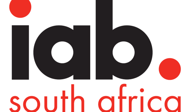 IAB SA joins forces with leading digital agency network Accenture Interactive