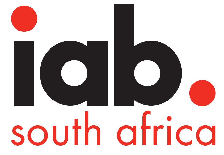 Judging begins for IAB SA Bookmark Awards 2017