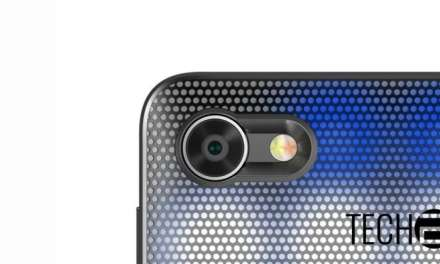 Alcatel's Modular Smartphone To Be Unveiled at MWC 2017