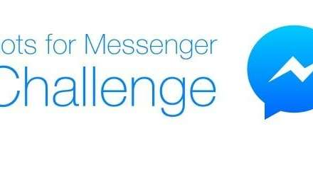 Facebook challenges developers in the Middle East and Africa to create the smartest Bots for Messenger