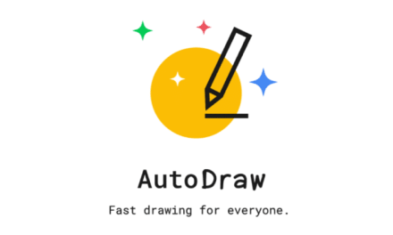 Turn Your Doodles Into Meaningful Sketches With Machine Learning On Google AutoDraw
