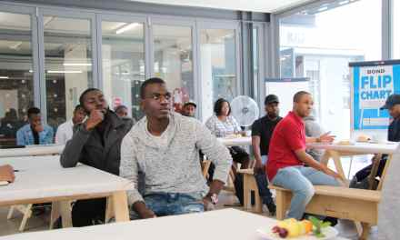 New Wits Journalism and Media Innovation Hub Open for Applications Now