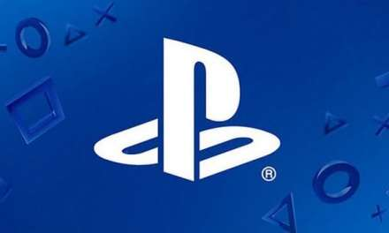 2018 could be the year of the Playstation 5 and this is why!