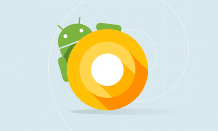 Android O Could Be Called 'Oatmeal Cookie'