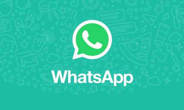 WhatsApp Will No Longer Work On Nokia Symbian, BlackBerry OS Phones From 30 June