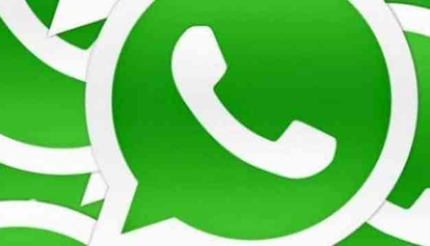 All File Types Across Android, iPhone And Windows Phone Can Now Be Shared On WhatsApp
