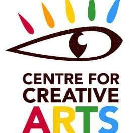 UKZN Centre for Creative Arts and Industrial Development Corporation partner for 38th edition of DIFF