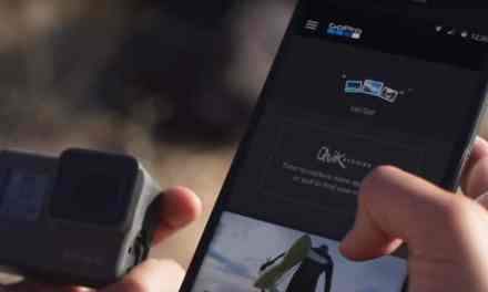 GoPro launches QuikStories Automatic Story Creation Feature for Android and iOS
