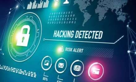 What you need to know about cyber insurance for your SME