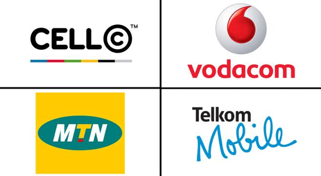 Hey, big network, where has my data gone?