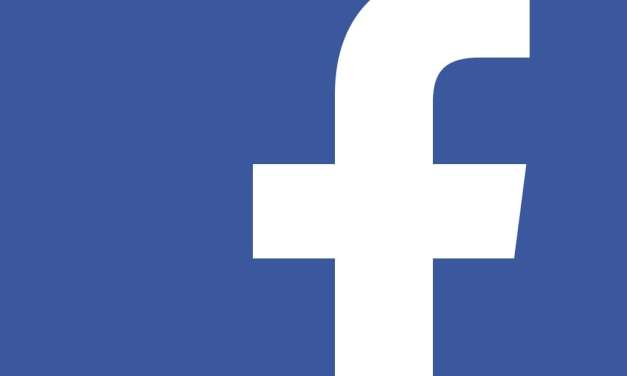 Facebook highlights its commitment to online safety in South Africa and Zimbabwe