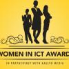 Women-in-ICT