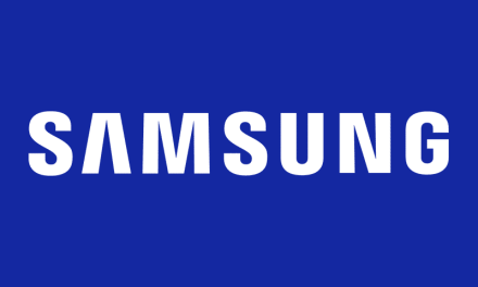 Samsung Graduates Look Forward to a Bright Future