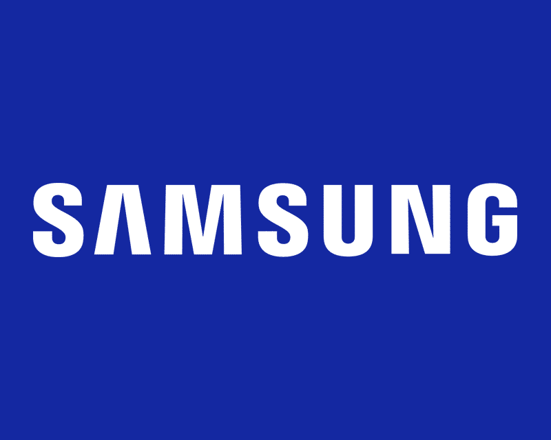 Samsung Fixes Flood-damaged Appliances, For Free