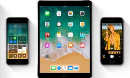 iOS 11 Bug Allows Anyone To Access Your Photos