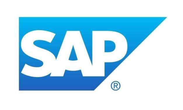 SAP Africa honours digital transformation leaders at gala Quality Awards event