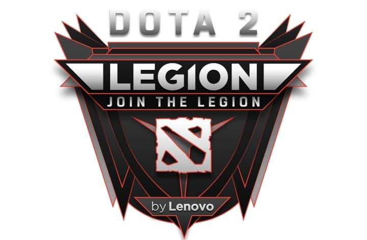 Evetech and Mettlestate Challenge Dota Players to #JoinTheLegion