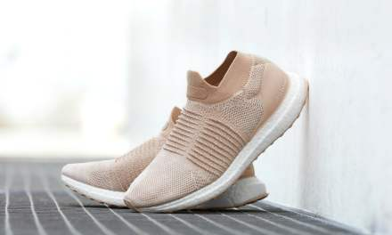adidas ultraBOOST Laceless arrives in South Africa