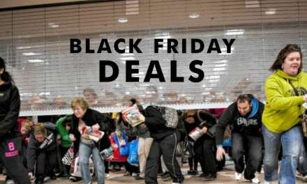 Black Friday Deals In South Africa – The Complete List!