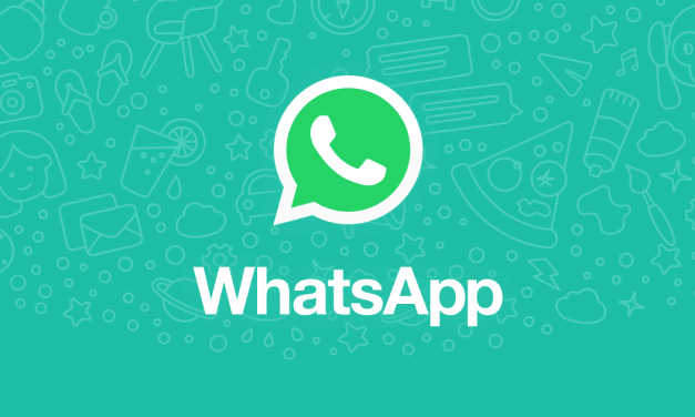 WhatsApp Private Reply Feature For Groups Enabled By Mistake