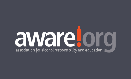 Introducing AWARE – How it can assist you, your family and your friends!