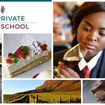 The Private Hotel School to Open Johannesburg Campus