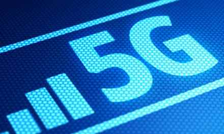South Africa Might Get 5G Sooner Than You Expect