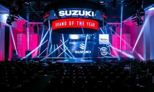 Winners: 2017/18 Cars.co.za Consumer Awards – powered by WesBank