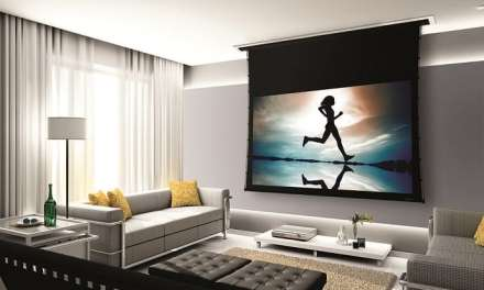 Tips: Choosing the right home cinema