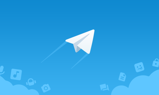 Multiple Account Support & Quick Replies Introduced by Telegram