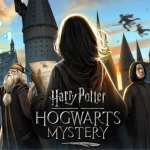 Two New Harry Potter Games Coming To Smartphones