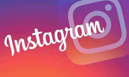 Instagram Set To Introduce Video Calling Feature for Android and iOS