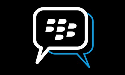 BBM Messenger Launches Invite2Win Game to Vodacom Subscribers