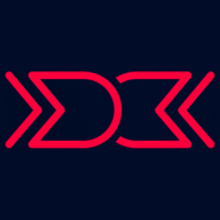 DDD's @Heimeshoff aboard for DevConf 2018!