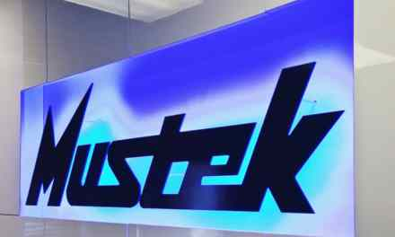 Mustek Limited secures new partnership with AMD
