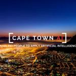 South Africa joins global artificial intelligence community