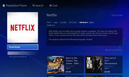 Free Netflix With PlayStation Plus Subscriptions Offered by Sony