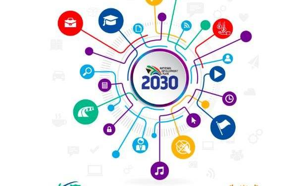 #NDP2030Hackathon – doing it for the country