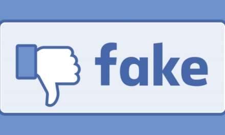 Facebook increasing efforts to fight false news