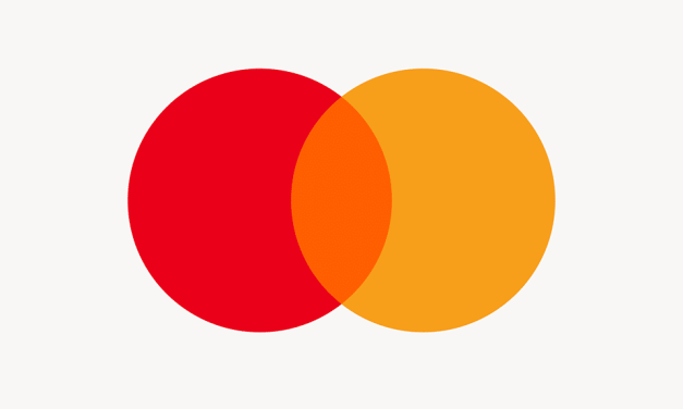 Mastercard SpendingPulse: South African consumer spending shows moderate uptick ahead of the festive season