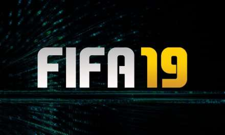 FIFA 19 Video Leaks, Finally Added What We've Been Waiting For!